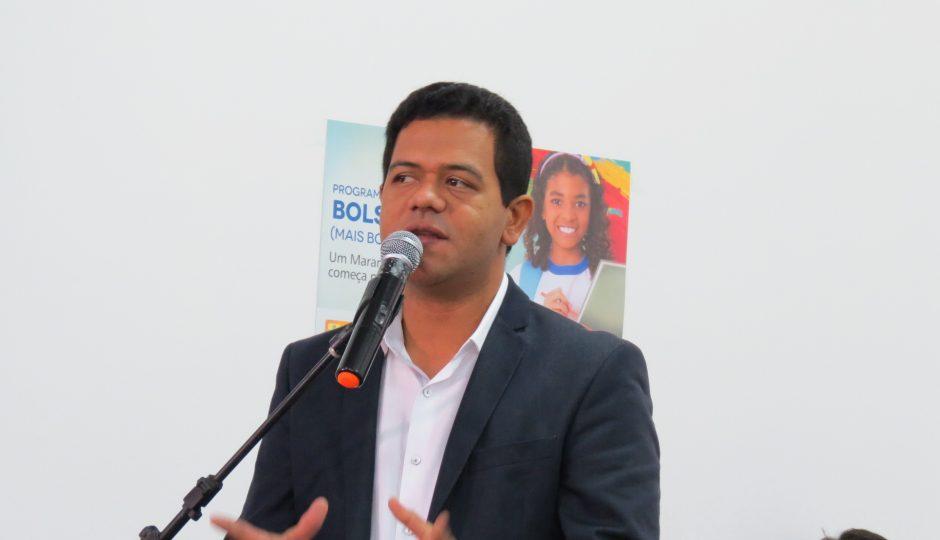 Juiz eleitoral quer informações sobre os doadores de Luciano Leitoa