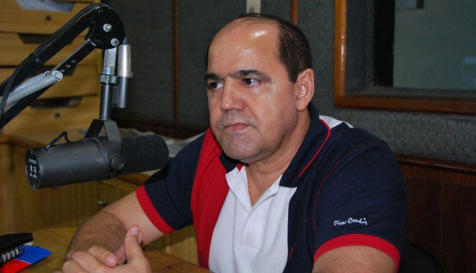 Caso Gonzaga: Rochadel ignorou súmula do STF e resolução do CNMP