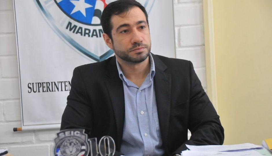 Augusto Barros se defende sobre julgamento de contas pelo TCE-MA