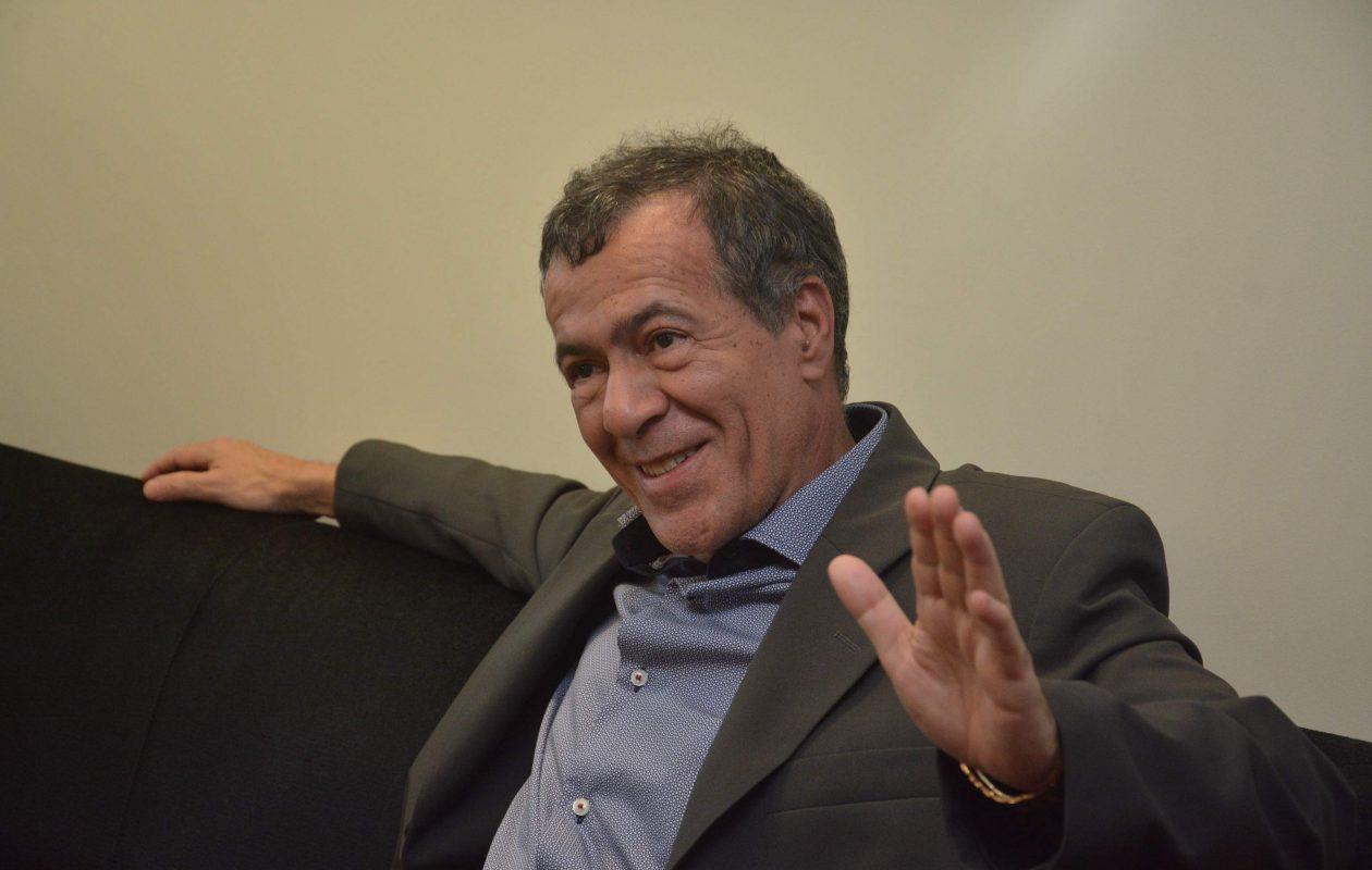 Diretor de Comunicação da AL-MA desmoraliza deputados em site da Casa