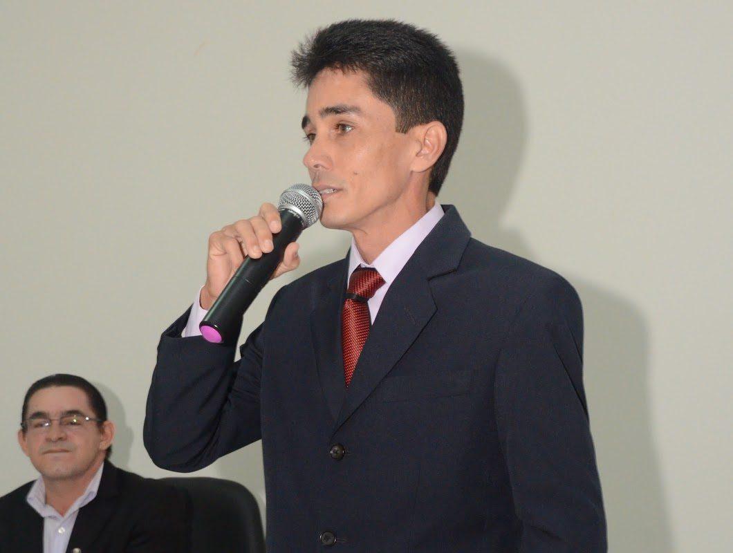 Prefeitura de Estreito abre gastos de R$ 464 mil com agenciamento de viagens