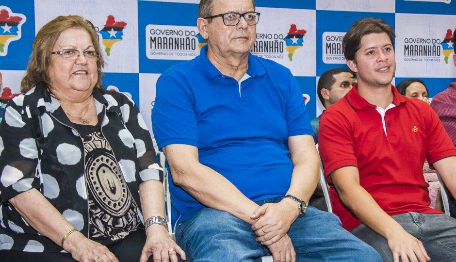 PGJ abre mais quatro inquéritos contra Humberto Coutinho por corrupção