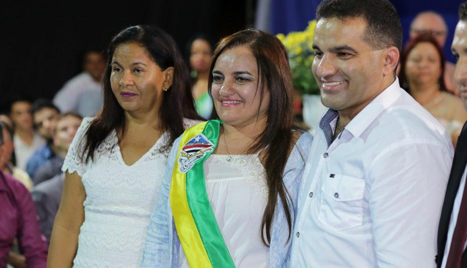 Justiça suspende licitação em Zé Doca por suspeita de fraude