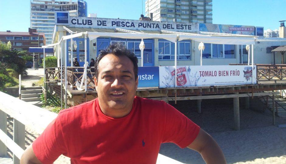 Investigação criminal apura corrupção em convênios firmados por Júnior Cascaria