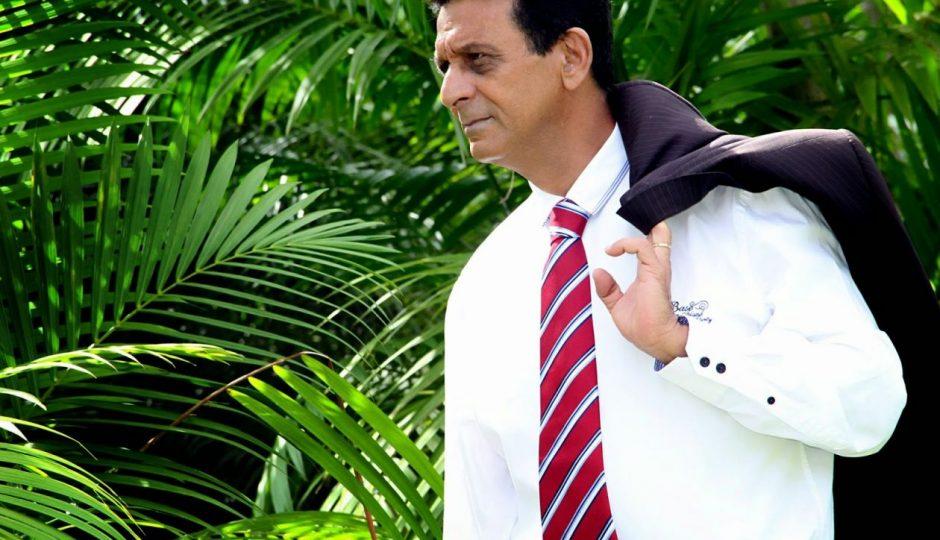 Promotoria aciona Juscelino Oliveira por recebimento irregular de diárias