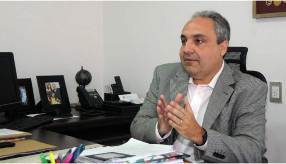 Casa Civil atrasa publicação do Diário Oficial e dificulta fiscalização