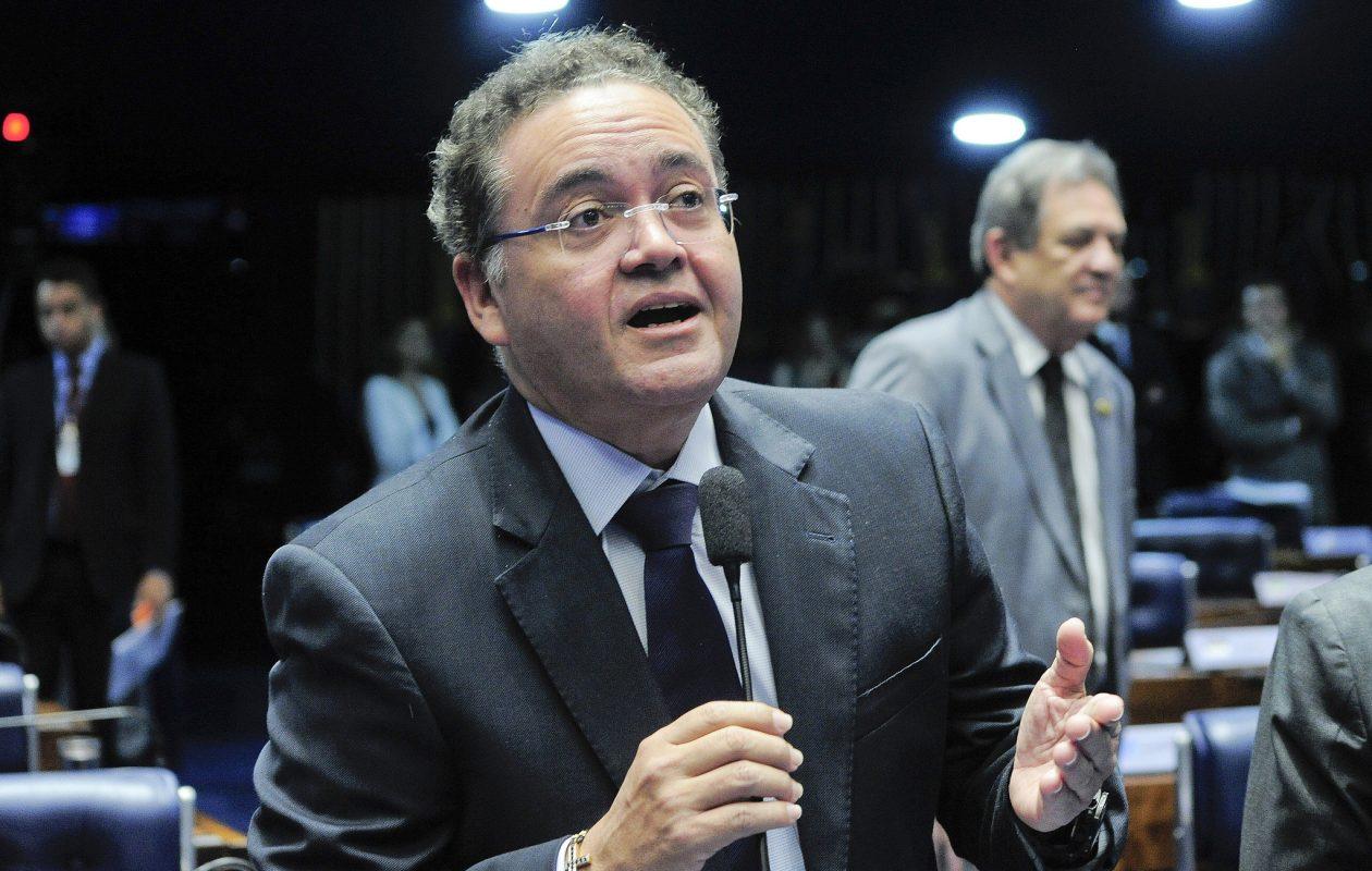 Roberto Rocha deve relatar indicação de Raquel Dodge para a PGR