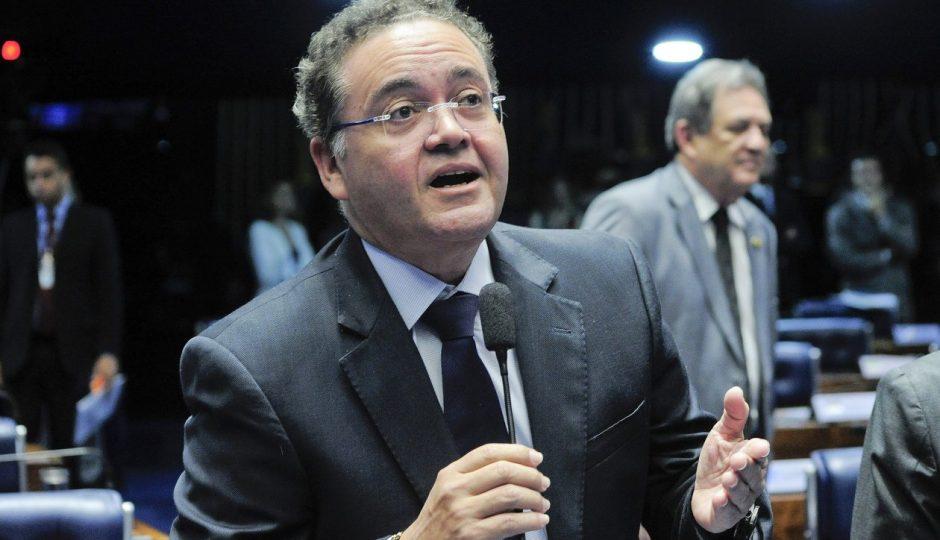 Roberto Rocha inaugura escritório político em Imperatriz