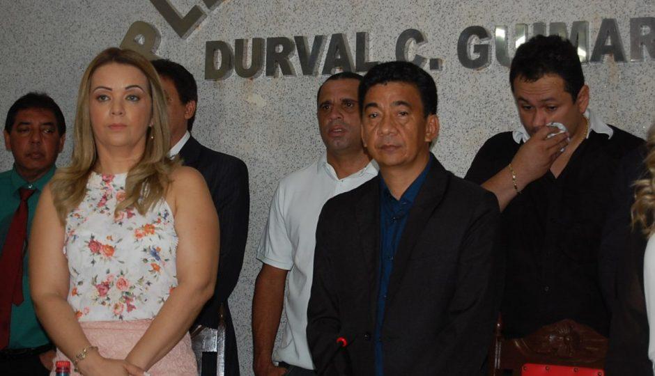 Falta de transparência dificulta fiscalização de gastos em Dom Pedro