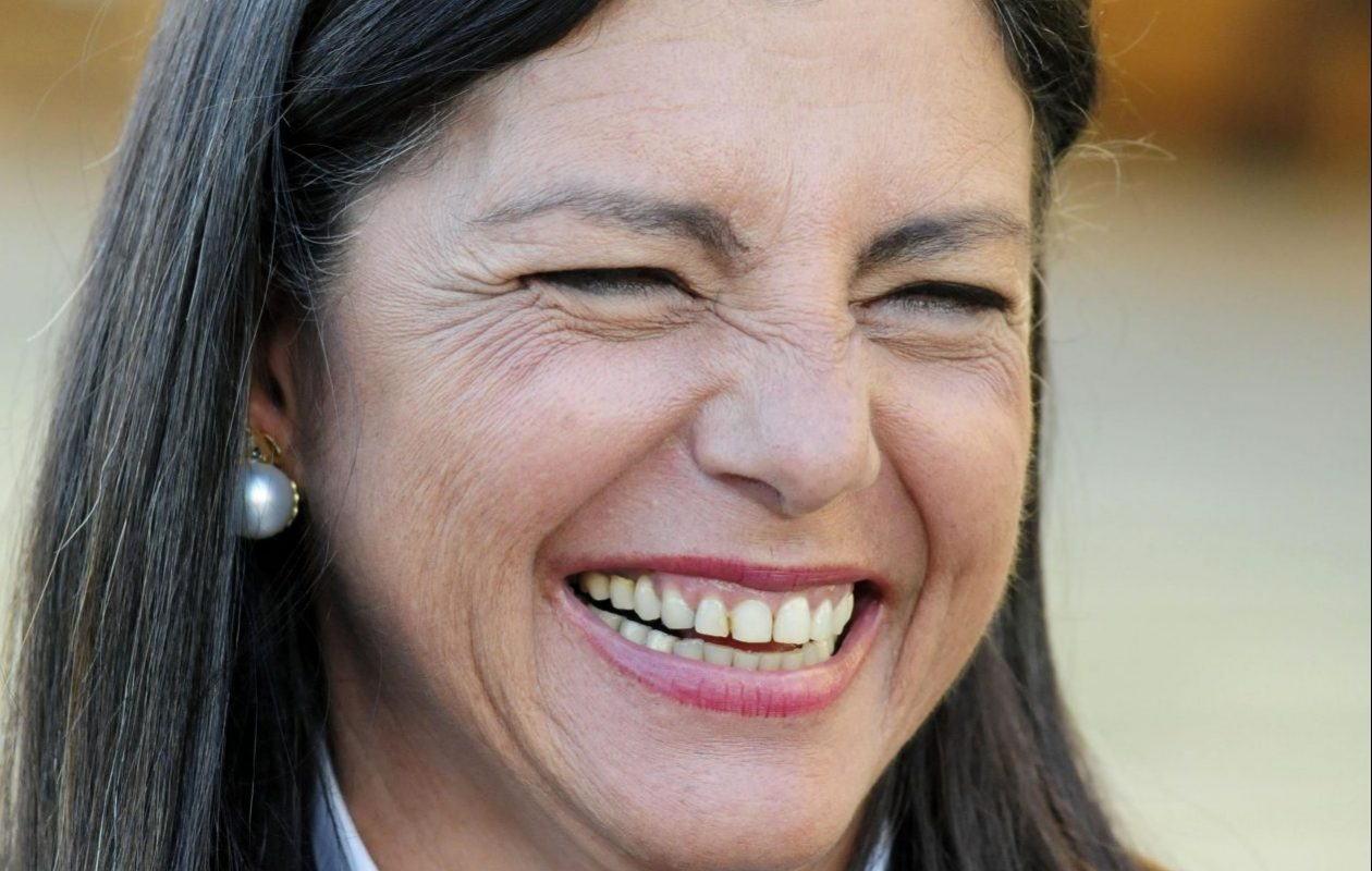 Caso Sefaz: TJ do Maranhão tranca ação penal contra Roseana Sarney