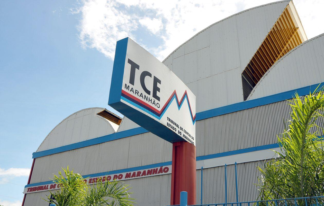 TCE/MA abre sindicância para apurar venda de decisões por membros da Corte