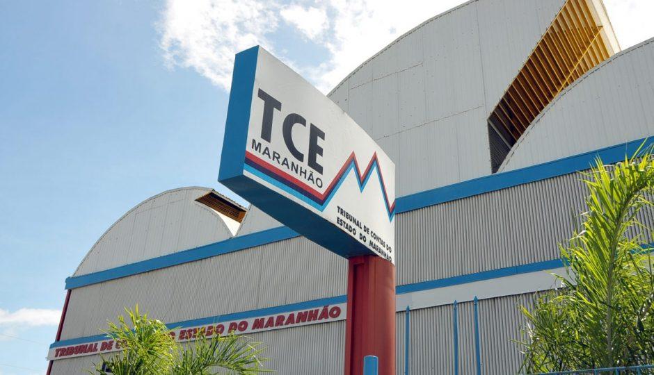 OAB pede ao TCE que instaure auditoria nos RPPS de municípios do MA