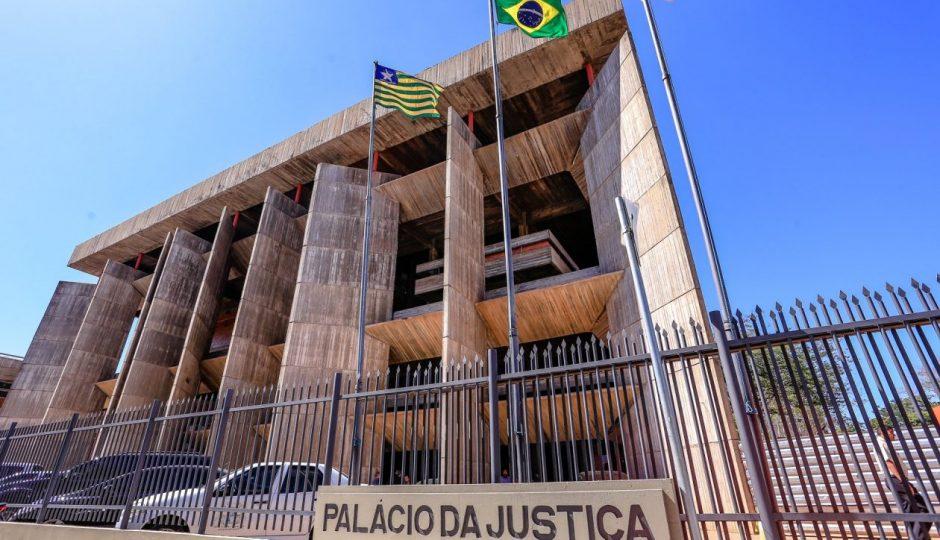 Grilagem no PI envolveria Judiciário e teria planejado matar jornalista