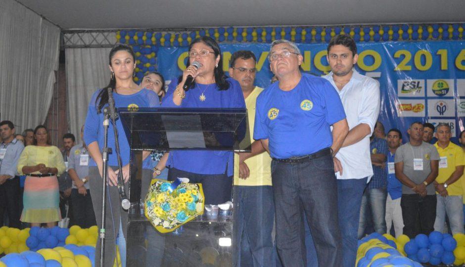 Mercantil fatura R$ 1,4 milhão em contratos na Prefeitura de Santa Inês