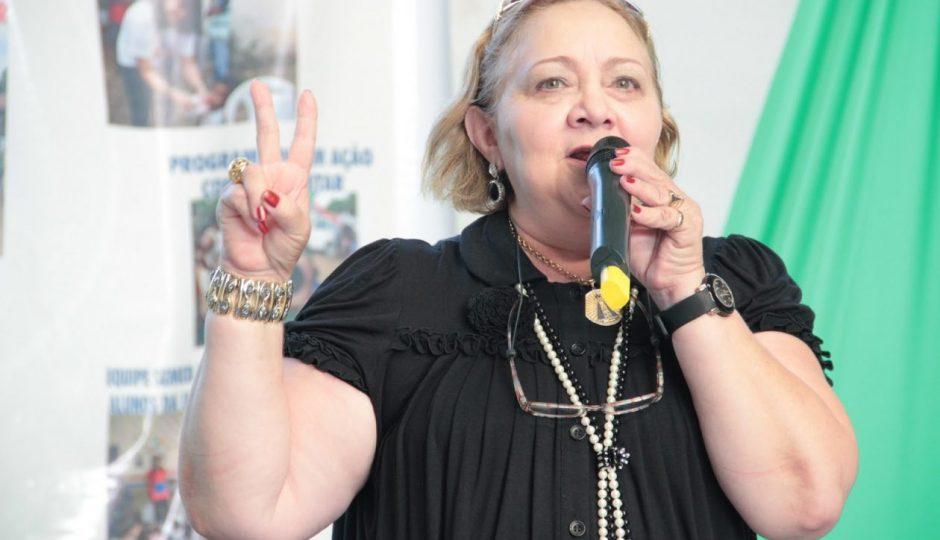 Justiça Federal recebe denúncia contra Gilberto Aroso e Bia Venâncio