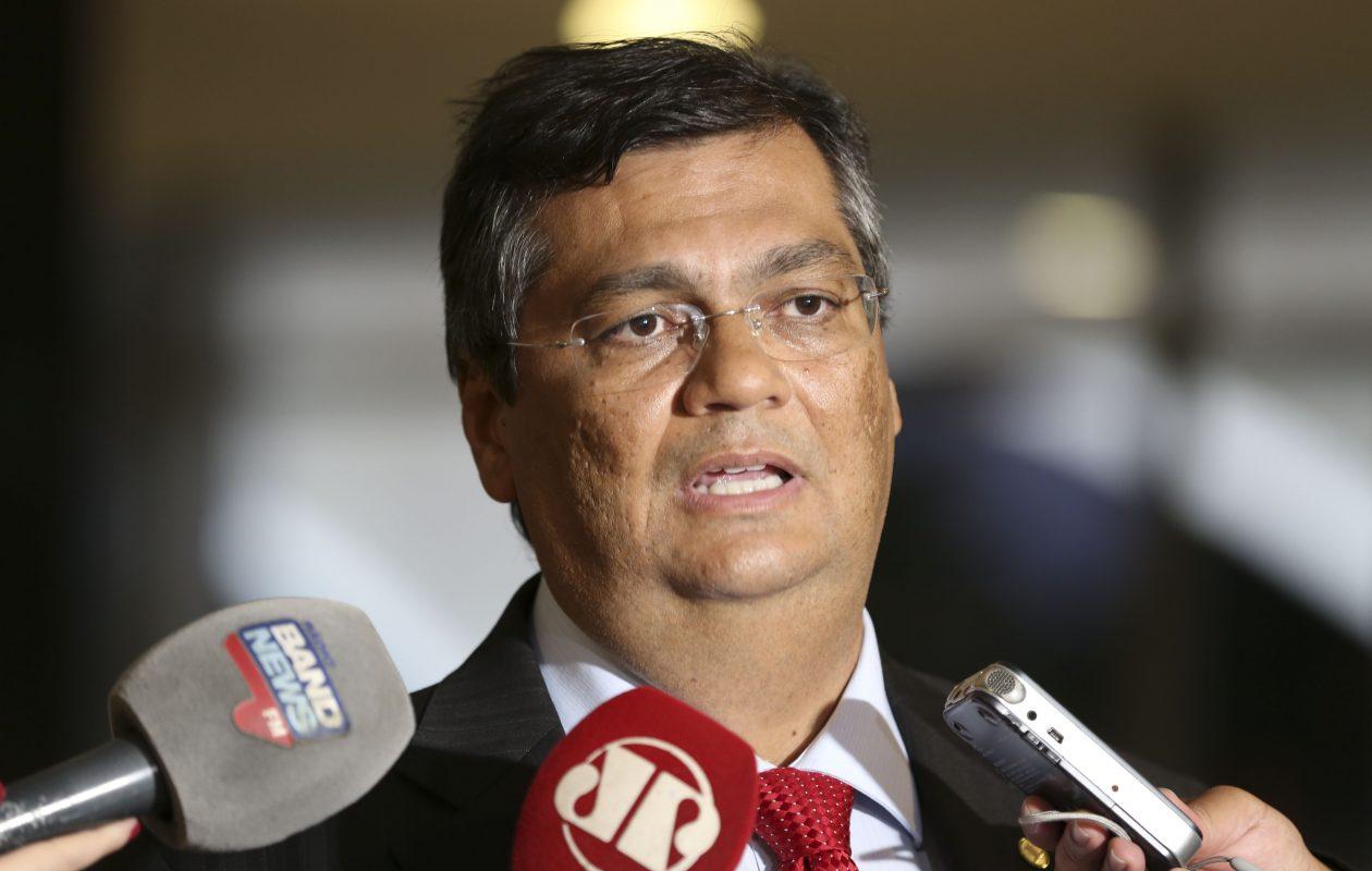 Lava Jato: STF esclarece que processo contra Flávio Dino não foi arquivado