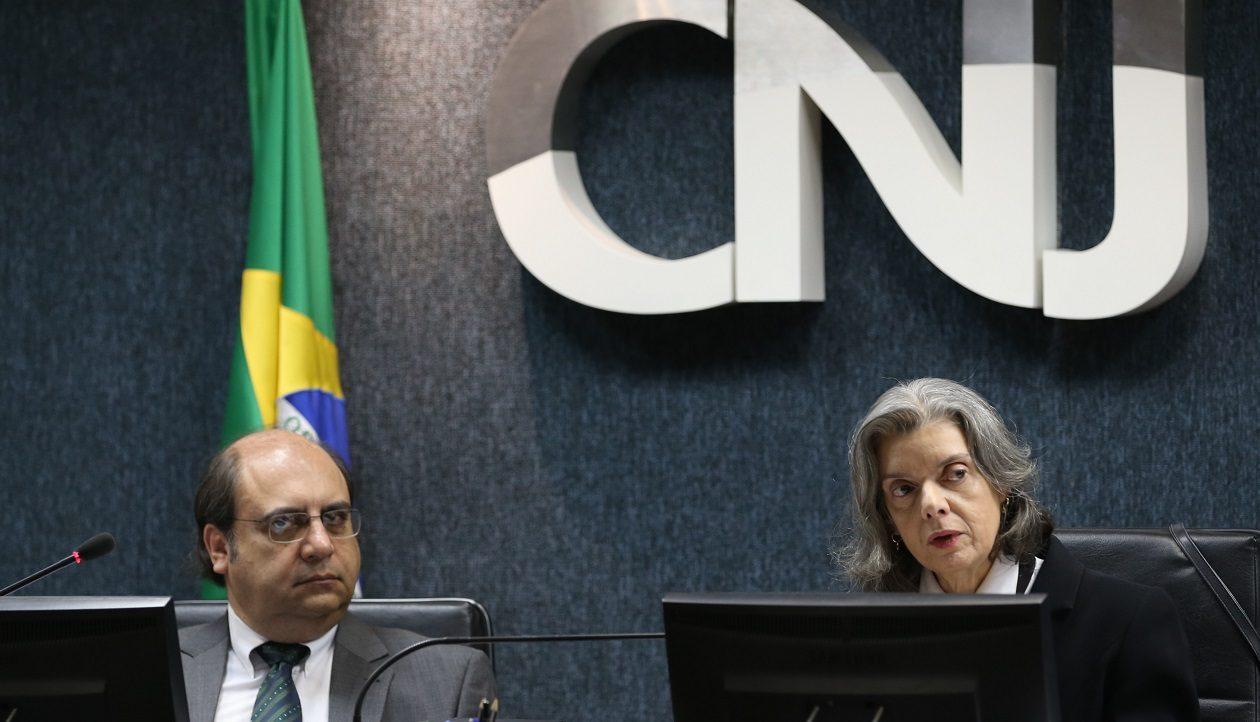PGR pede edição de lei sobre juízes de paz no Maranhão