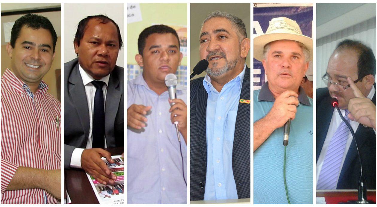 88 prefeituras e 216 câmaras ainda não cumprem Lei da Transparência