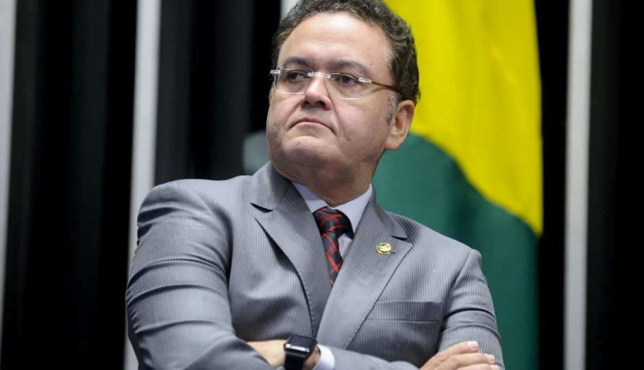 Delações da Odebrecht dão força a Roberto Rocha na corrida eleitoral