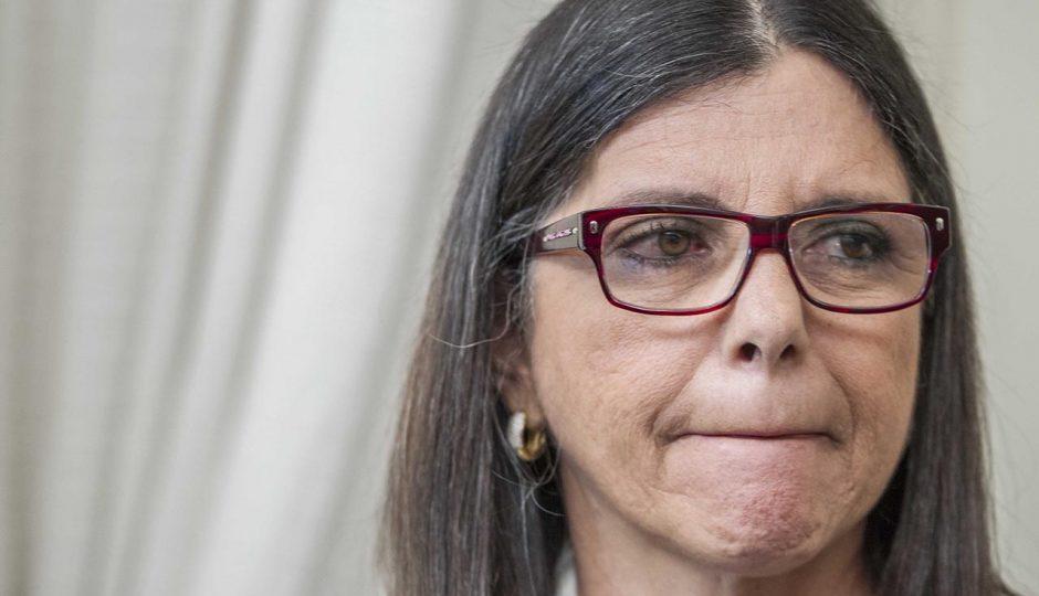 Caso Sefaz: José Bernardo evita julgar habeas corpus de Roseana Sarney