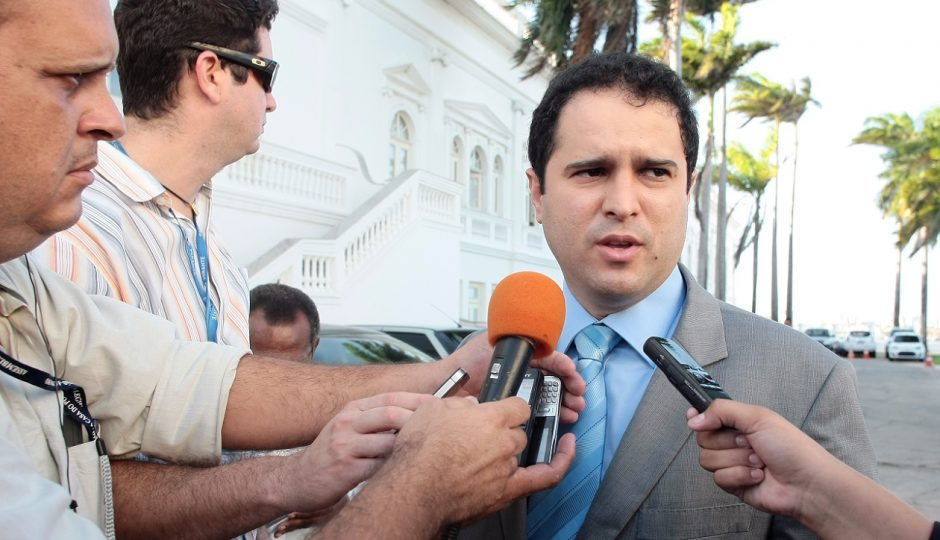 Prefeitura de São Luís contesta avaliação de Transparência feita pelo TCE-MA
