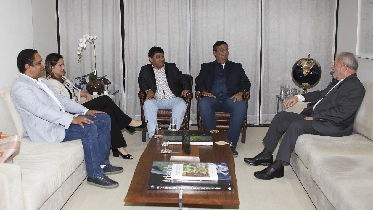 PCdoB recebeu R$ 13 milhões da JBS para apoiar chapa Dilma-Temer em 2014