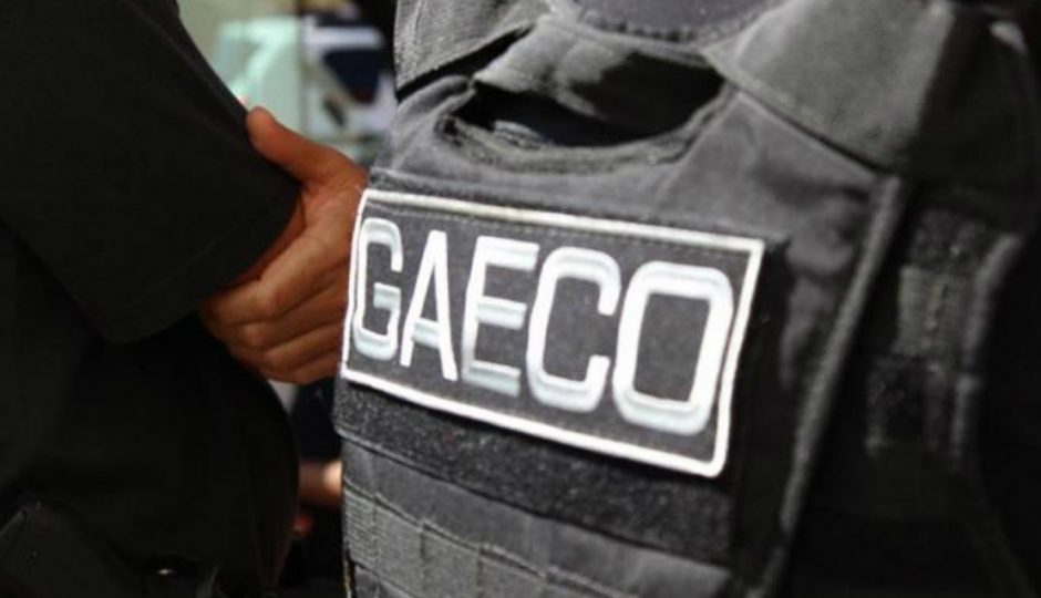 Gaeco, Polícia Civil e CGU deflagram Cooperari II contra fraude de R$ 12,9 milhões em Paço