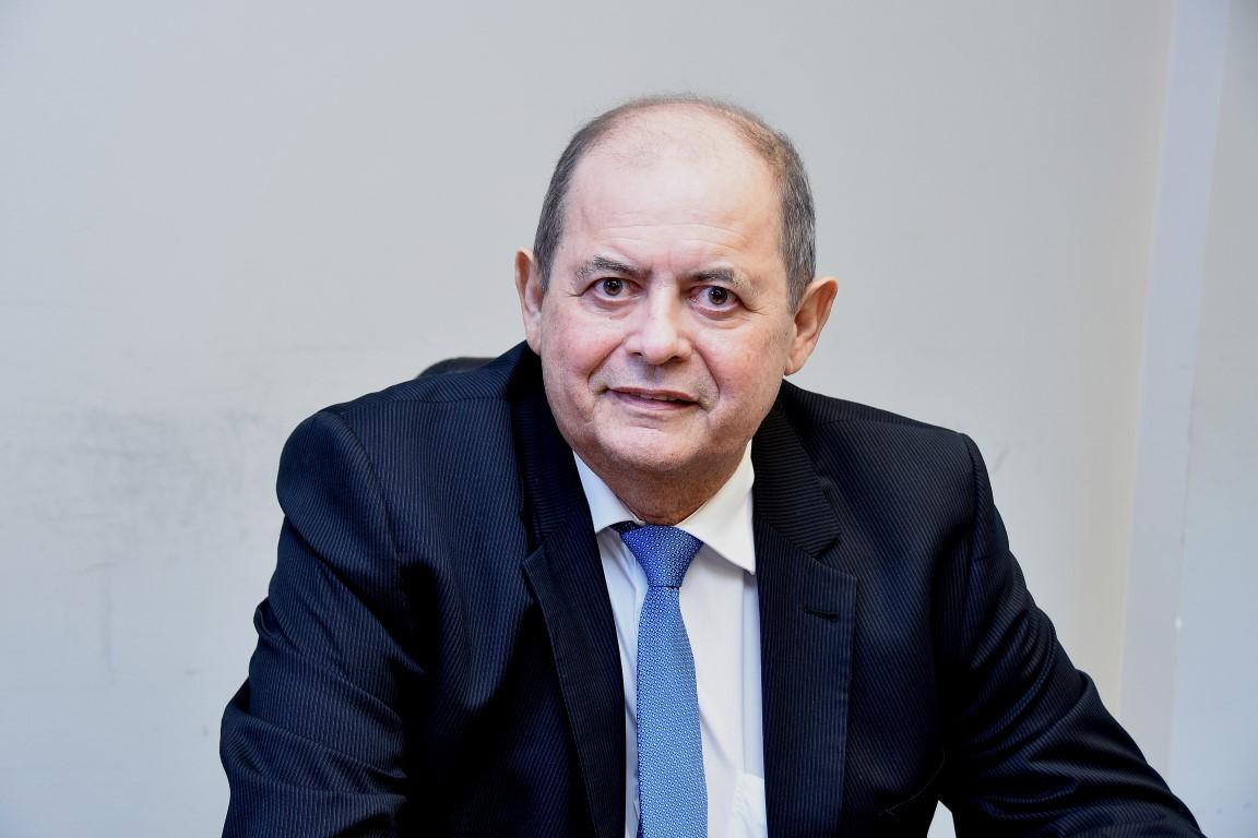 TCE remarca para dia 10 julgamento de denúncia contra Humberto Coutinho