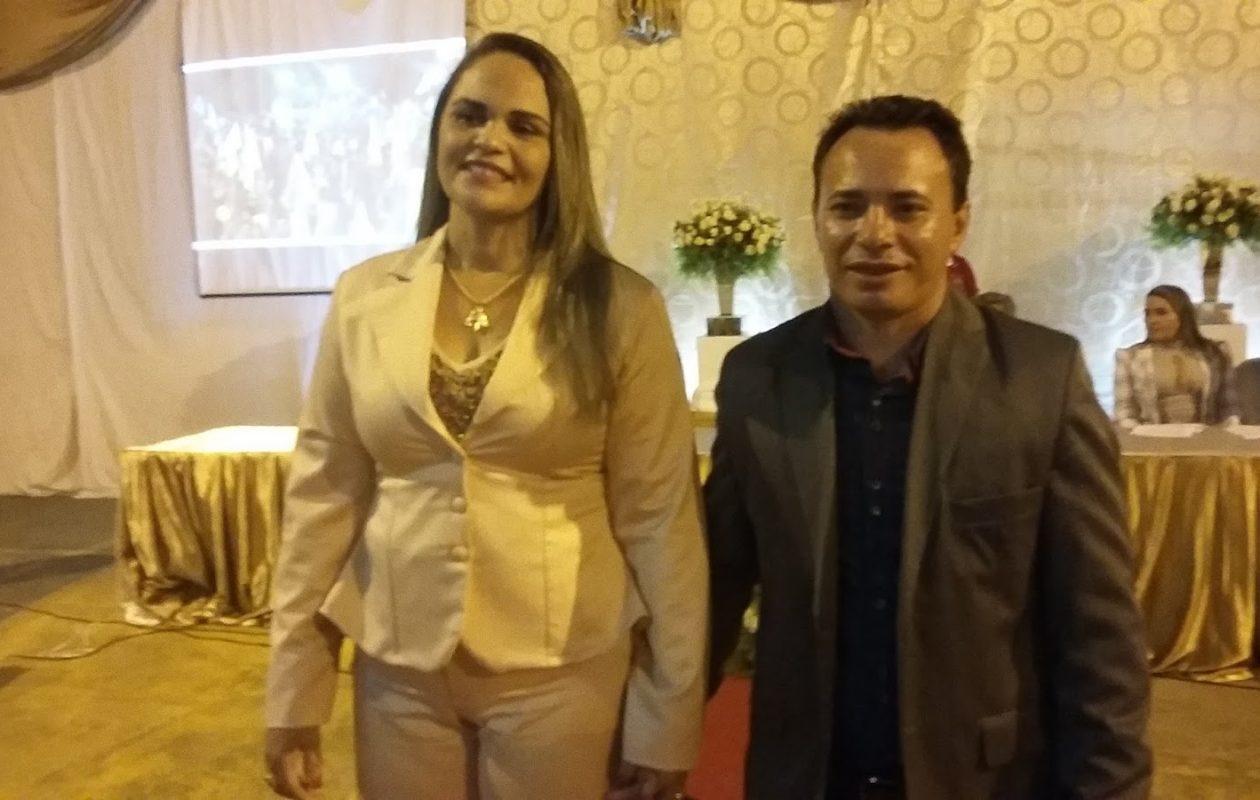Prefeitura de Presidente Médici registra compra de R$ 139 mil em manjericão
