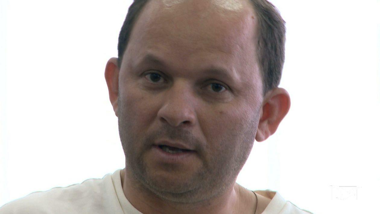 Agiotagem: negado pedido de Pacovan para retirar tornozeleira