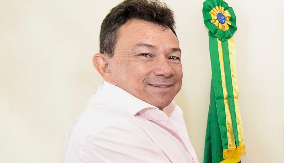 Gaeco descobre contratação de empresas de fachada por Mazinho Leite