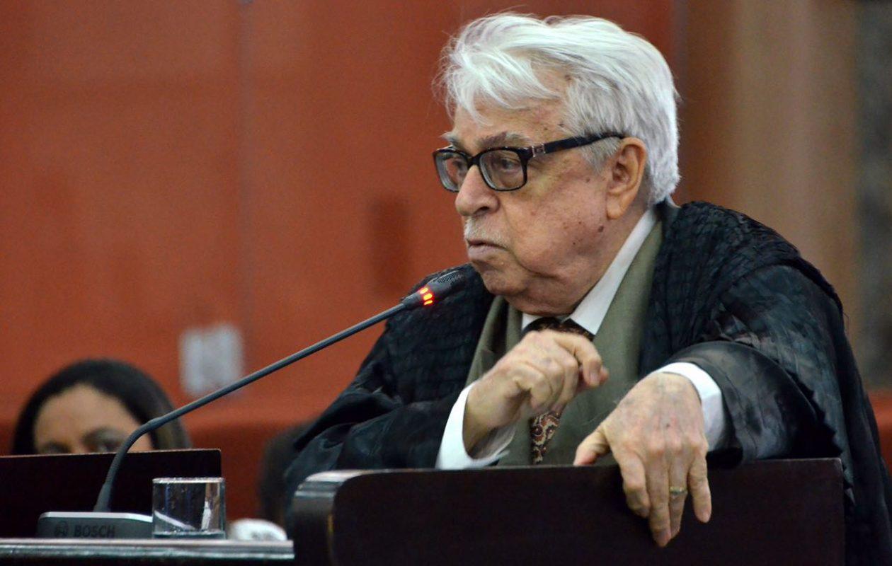 Advogado do MA pede para OAB reexaminar pedido de impeachment de Temer