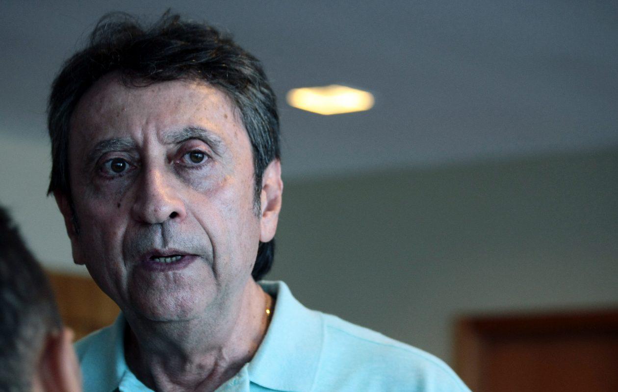 TCE reprova contas de Ricardo Murad na SES e FES