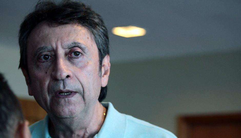 CNJ arquiva reclamação de Ricardo Murad contra juíza maranhense