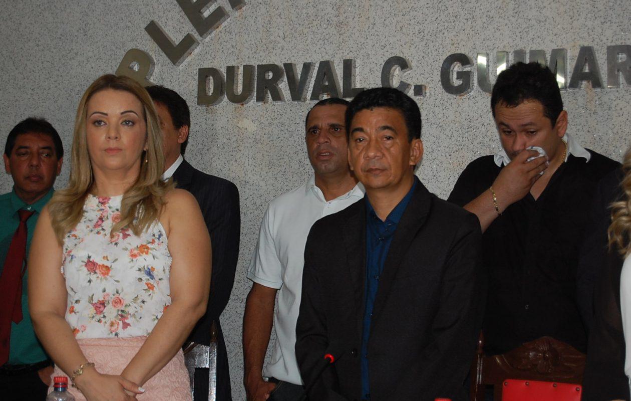 MP aponta superfaturamento em contrato da Prefeitura de Dom Pedro