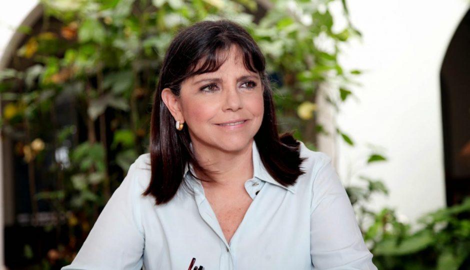 Pré-candidata, Roseana Sarney vai à Chapadinha para evento evangélico
