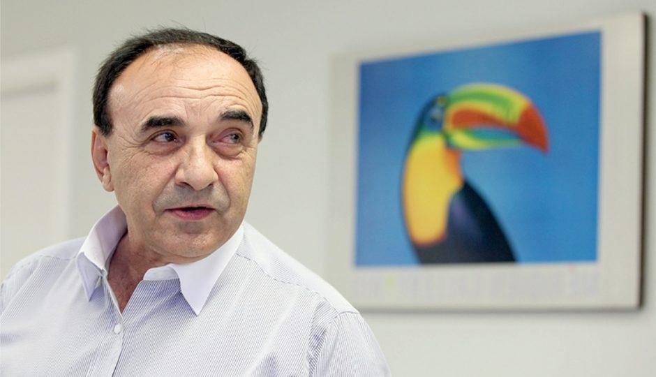 Desembargadora suspende condenação e garante candidatura de Madeira