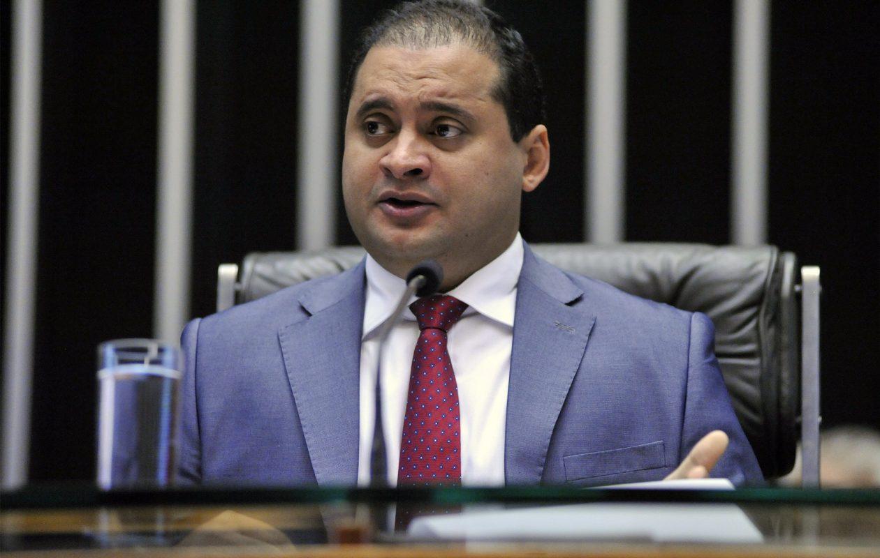 Weverton pede anulação de delação da JBS sobre propina a 1.829 políticos