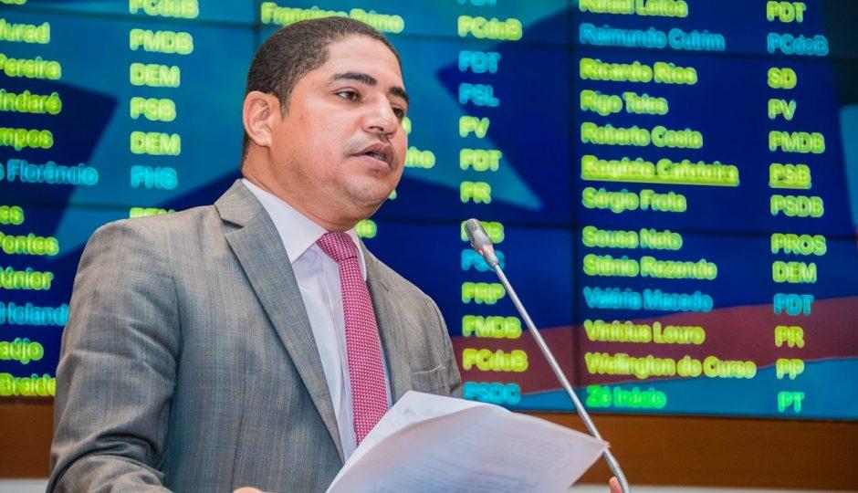 Derrota no PT ameaça reeleição de Zé Inácio