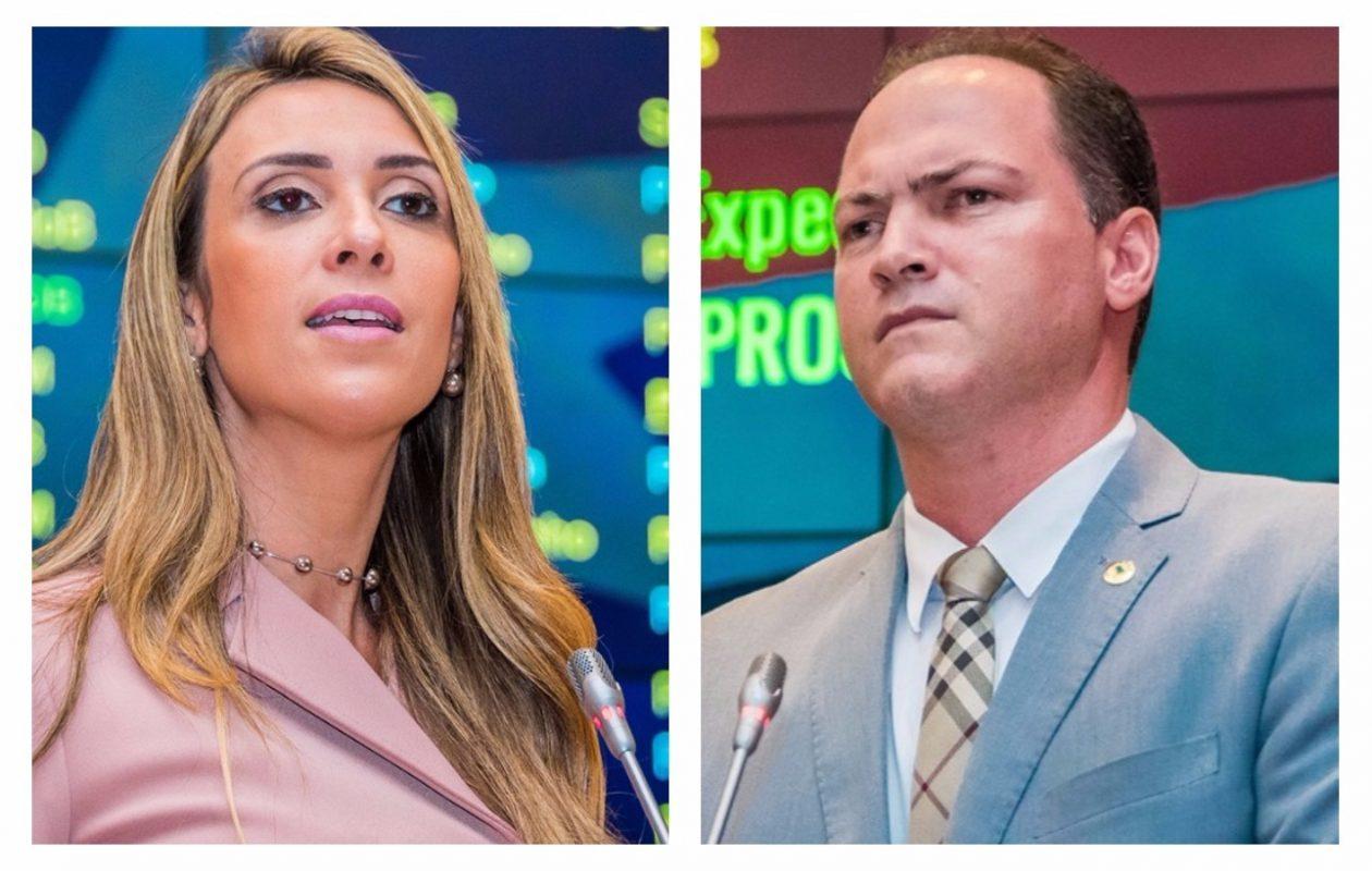 CPI da Saúde: deputados só assinam se investigação pegar governo Zé Reinaldo