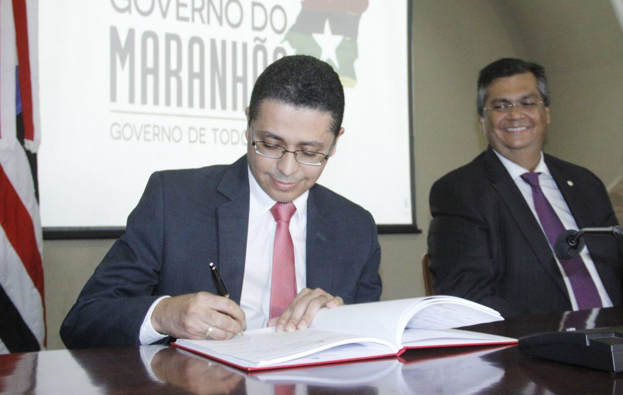Sorveteria ou Coaching, mais de R$ 18 milhões foram afanados da saúde