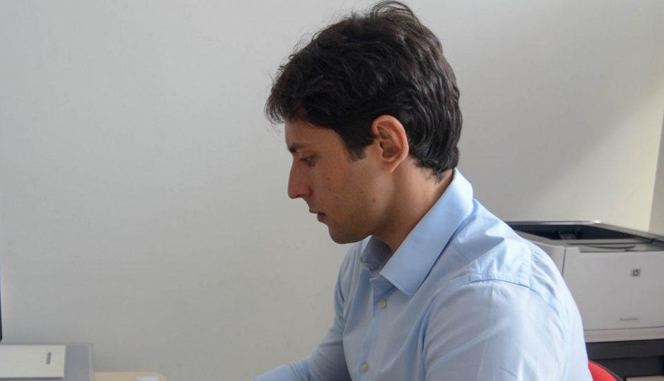 Duarte Júnior tenta colar que descoberta de apadrinhamento é perseguição ao Procon
