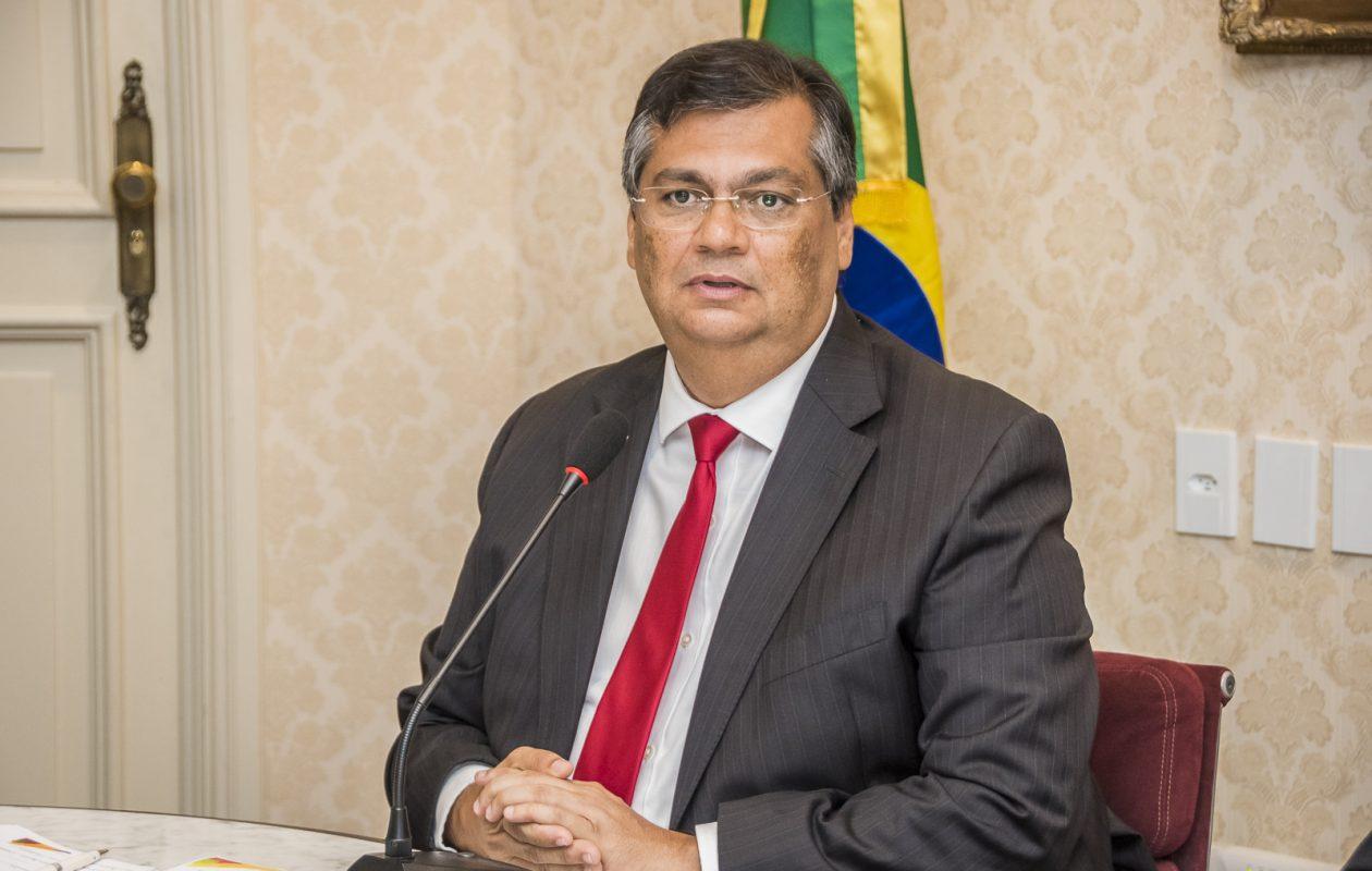 Flávio Dino libera deputados a instalarem CPI da Saúde
