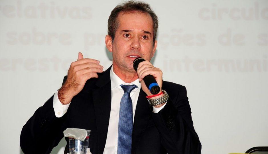 Sefaz identifica simulação de R$ 2,6 bi em exportações para sonegar ICMS