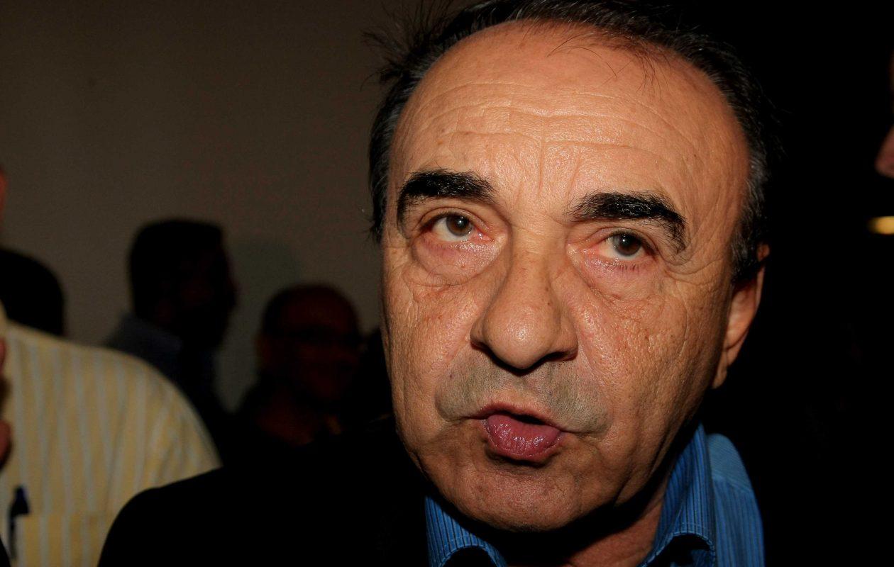 Relatora recua e Sebastião Madeira tem julgamento adiado