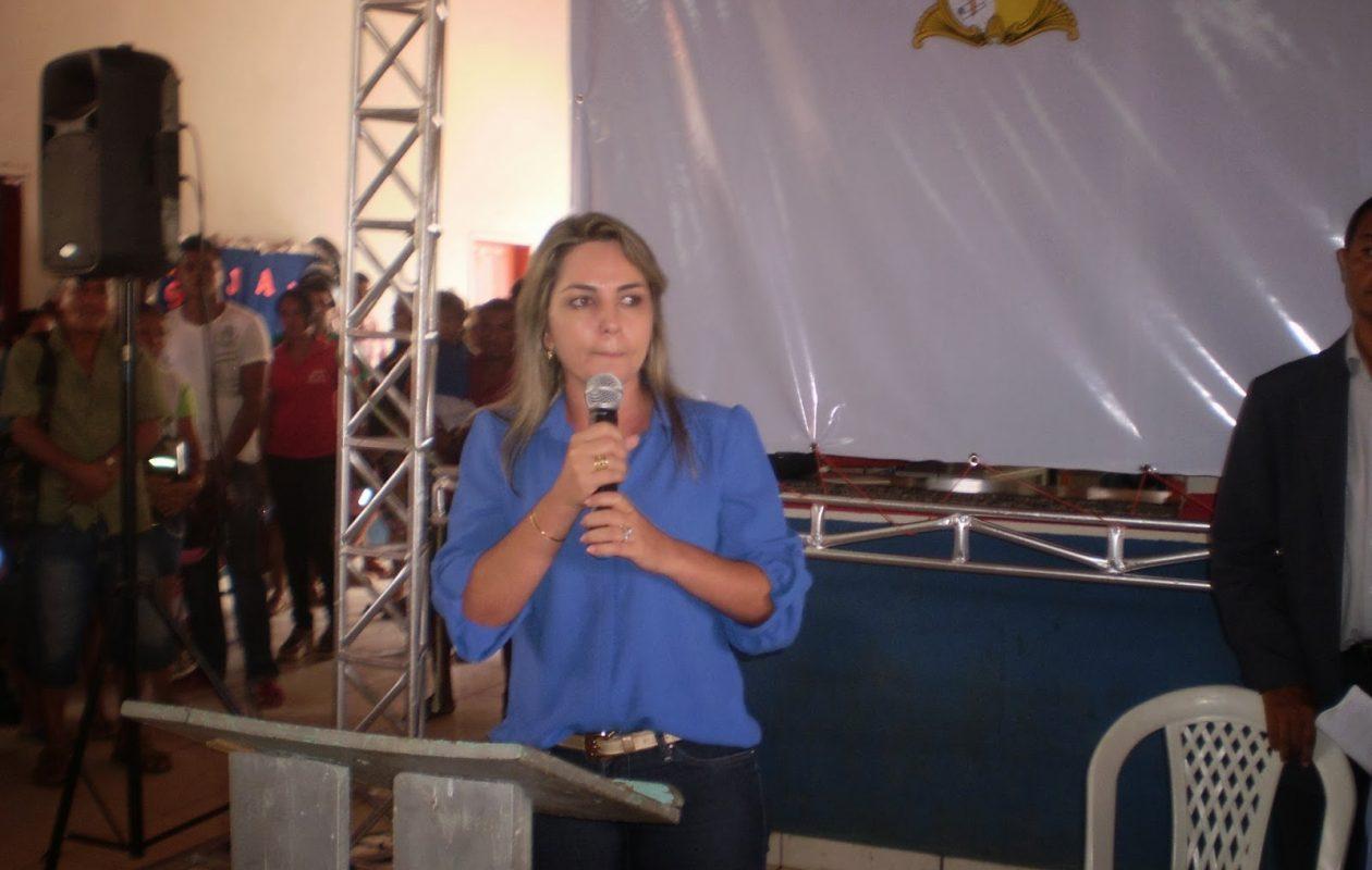 Simone Limeira diz ter provado inocência em inquérito sobre propina
