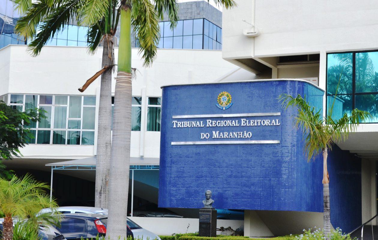 Comunicada vacância do cargo de membro substituto do TRE-MA