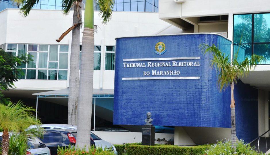TRE-MA quer recadastrar eleitores de 62 cidades entre 2019 e 2020