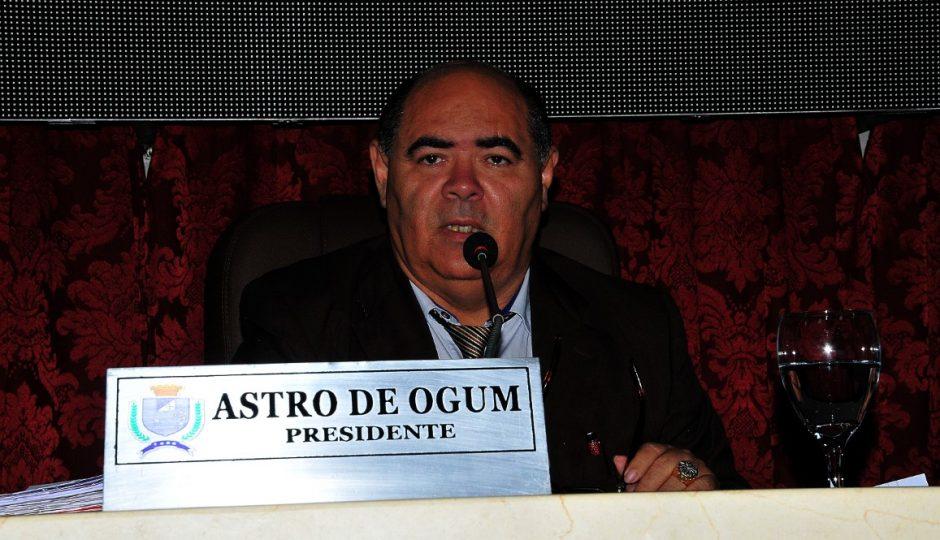 Disputa pela prefeitura de São Luís em 2020 já tem primeiro pré-candidato