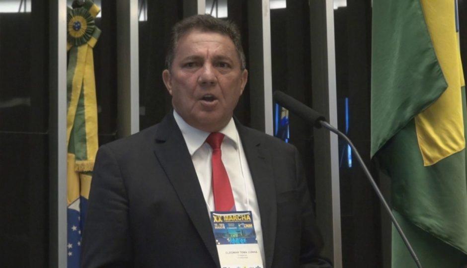 Governo descumpre acordo e cortará R$ 224 milhões do Fundeb do MA, alerta Tema